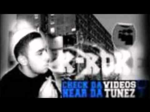 Клип K Koke - Roc For Life