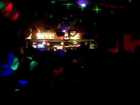 DJ Galloway @ Shriners, Tallahassee, Fl 2-11-2012.AVI