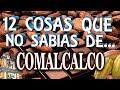 Video de Comalcalco