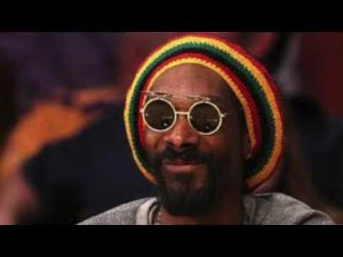 Snoop Dogg - Legends Motivational Speech