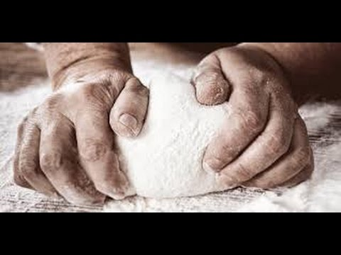 How the Process Of Bread Making | How to make Bakery Style Super Soft  Bread