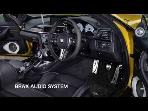 BMW bmw m3セダンカスタム : jidousha.link