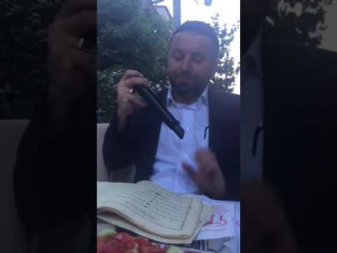 Arapça mevlüt
