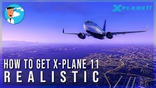 Download - X-plane 11 plugins video, imclips net