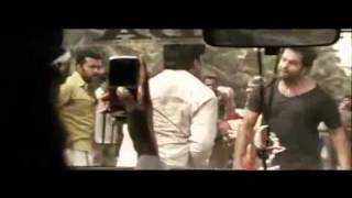 CITY OF GOD (2011) TRAILER - Only for Promotion - http://prithvifans.tumblr.com