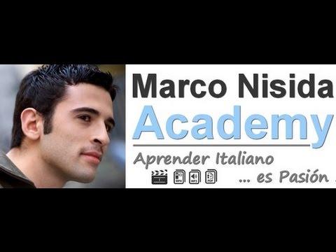 para-tu-viaje-a-italia- -como-aprender-a-hablar-italiano-en-menos-de-5-meses?