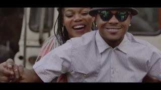 Download Deplick Pomba Nuance - Renard  [ Official Music  ] MP3 song and Music Video