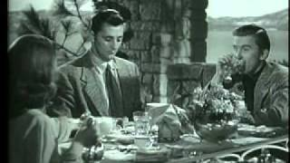 Legend Robert Mitchum Part 1