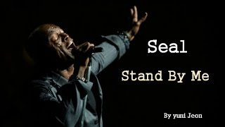 Baixar Seal-Stand By Me