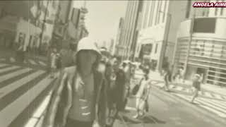 """Una de las últimas canciones de Hideto subtituladas :"""") Esta es la ..."""