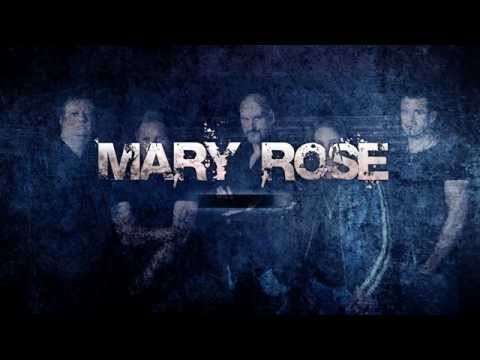 Mary Rose - Madman (official lyric video)