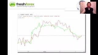 Ежедневный обзор FreshForex по рынку форекс 3 февраля 201(Ежедневный обзор FreshForex по рынку форекс 3 февраля 2016 Ежедневно мы ждем вас на нашем ежедневном обзоре рынка...., 2016-02-03T08:29:56.000Z)