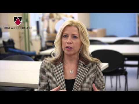 Edgewood College Doctorate in Educational Leadership | Online Cohort