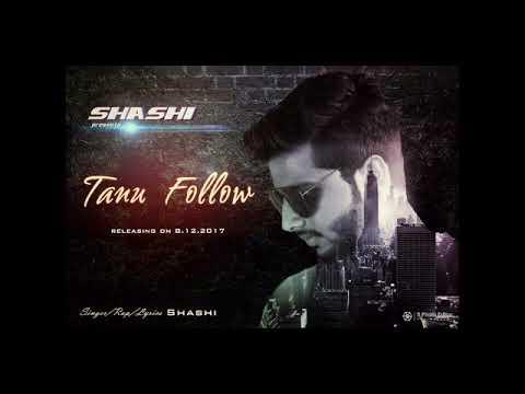 Tanu follow ft. ShaShi (Official Motion...