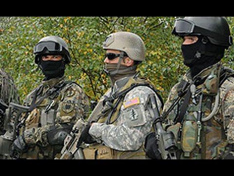 "✪ Ghost Recon CIA SAD M01 ""Intel Op & US Hostage Rescue"" 17SEPT2016 2000EST"