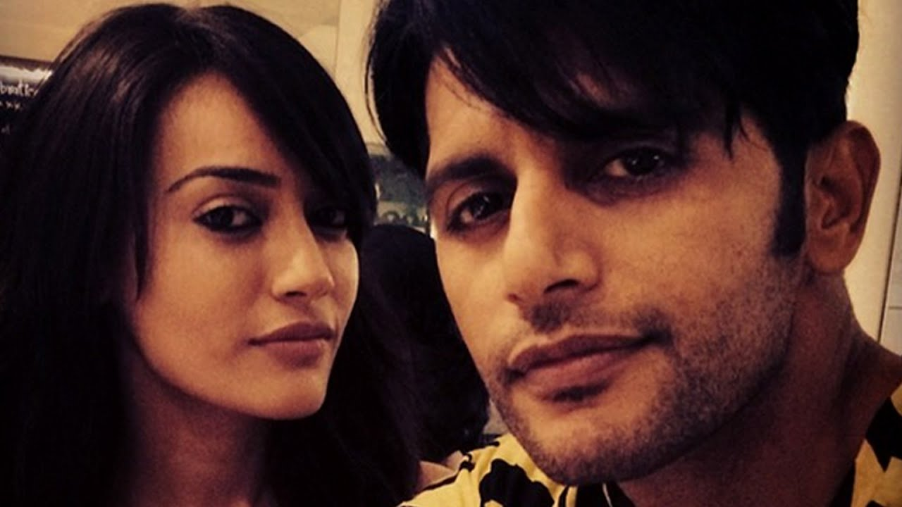 Hd wallpaper qubool hai - Drunk Aahil Misbehaves With Sanam In Qubool Hai 9th May Full Episode Hd