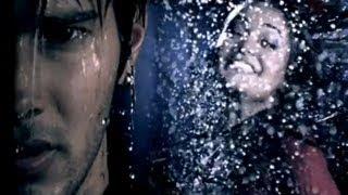Yaad Piya Ki Aaye - Kaisa Tha Wo Wada Full Song Abhijeet Lamahe