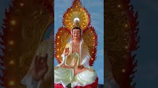 Tượng Phật quan thế âm bồ-tát đẹp.tại cơ sở tượng Phật hồng hoa 0964050899