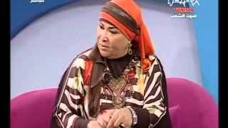 Repeat youtube video Yalli Maana Emission Du Samedi 22/09/2012