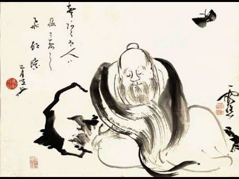 The Classic of Changes A New Translation of the I Ching as Interpreted by Wang Bi
