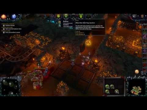 Dungeons 2 A Song of Sand and Fire Gameplay part 5