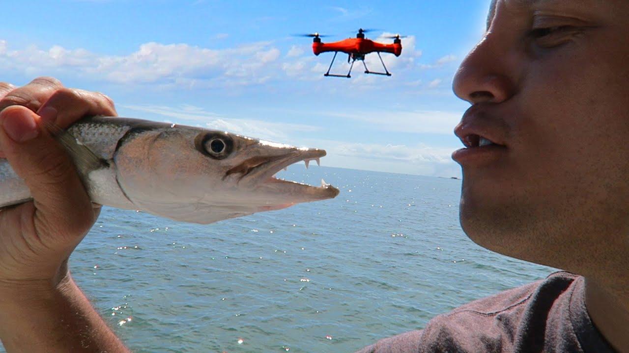 drone a vendre
