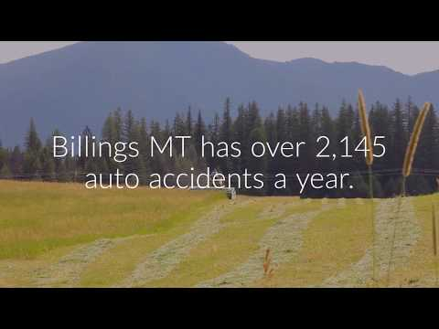 Cheap Car Insurance Billings MT