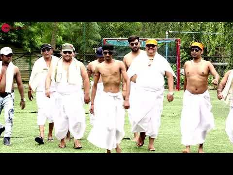 Premika Khesari Lal album video 2018