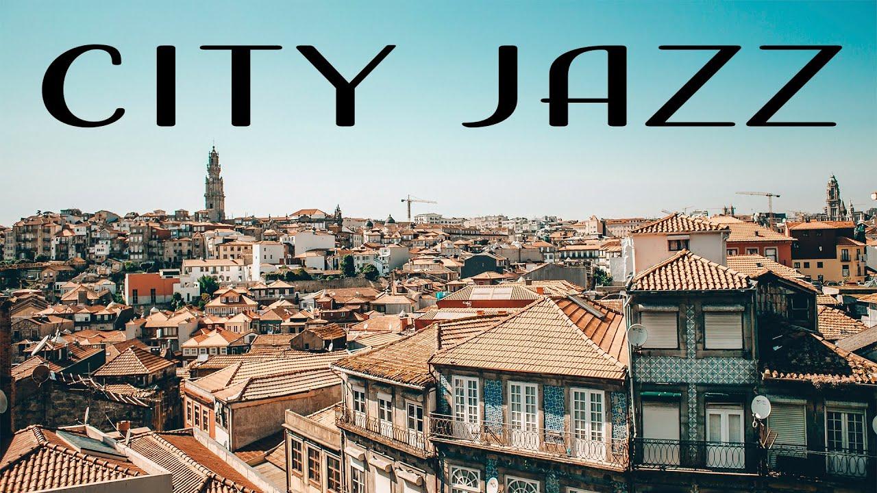 fogy a jazz)