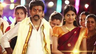 Rajini Murugan Issue Solved, to be Released on 27th Nov.