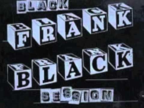 Frank Black - Superabound (Black Session - 1994)