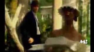 Смотреть клип Duran Duran - Proposition