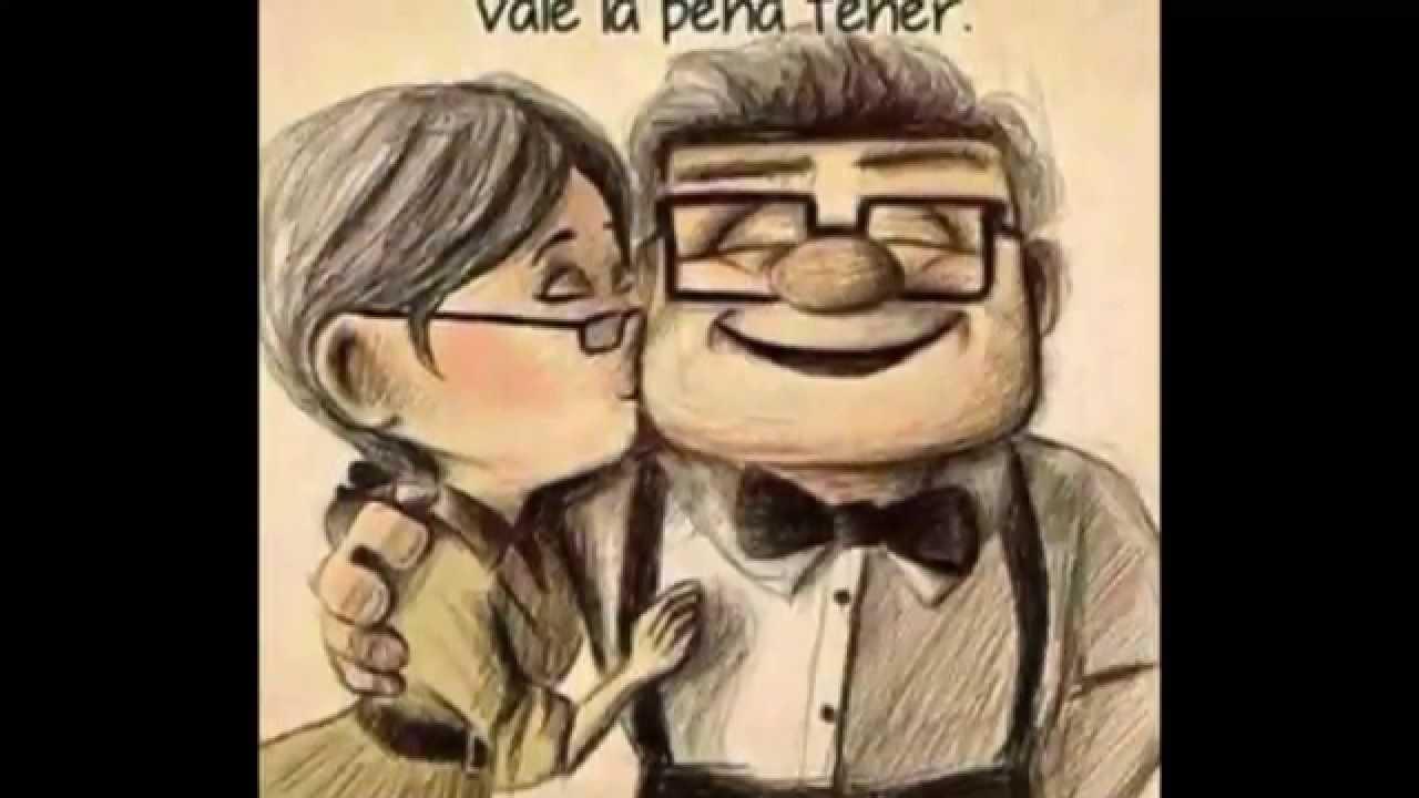 Portadas con frases reflexivas y de amor para Facebook ... |Frases De Amor Para Facebook De Portada