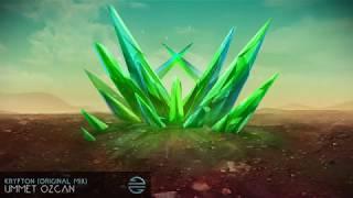 Ummet Ozcan - Krypton (Dynamic Art Video)