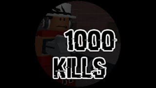 roblox kat - what a way to get 1000 kills