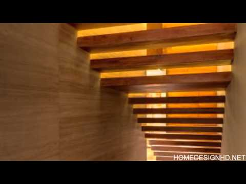 Lavish apartment living in Mexico City [HD]