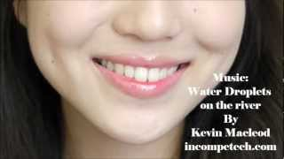 The Beauty Owl: The Gradient Lip Tutorial 그라데이션 입술 화장법 Thumbnail