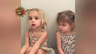 Baixar Divertido video de Mila y Emma discutiendo opciones de carreras
