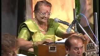 kajri banarasi -- hindi \awadhi folk song sawan geet