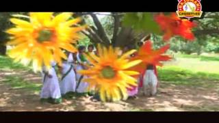 HD New 2014 Hot Nagpuri Songs    Jharkhand    Pawan Batas Bahe    Azad Ansari