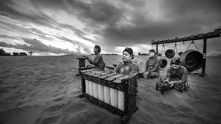 Gamelan Instrumental (Hip Hop Beat) - Stafaband