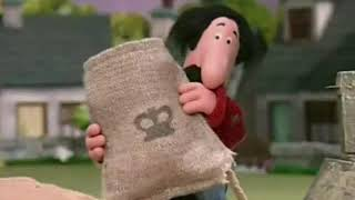 Postmanpatrick