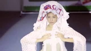 видео журнал чудесные мгновения лоскутное шитье