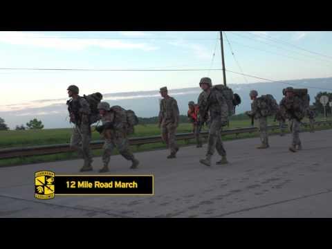 CST 2017 Advanced Camp Video