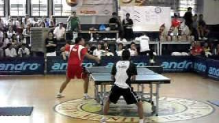 видео Ncaa баскетбол таблица