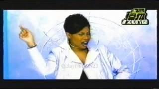 Drea f Black Rob - Got Ya Back (1998 Music Video)(lyrics in description)