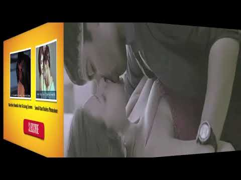 Mannara Chopra Hot Deleted Scenes from Zid
