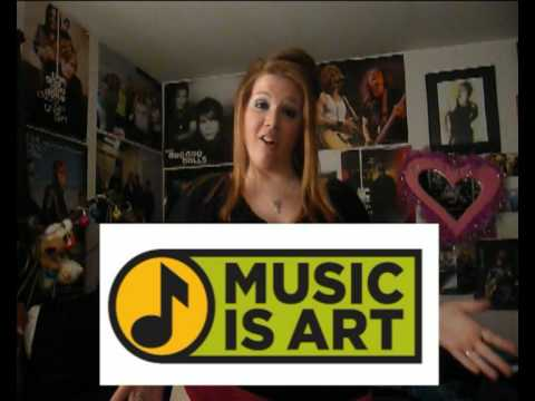 GOOSTREETTEAM VLOG #2 MUSIC IS ART