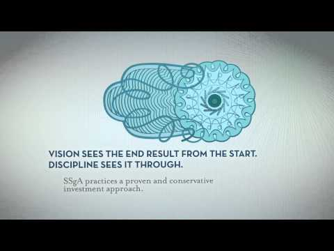 SSGA AFP Conference Video