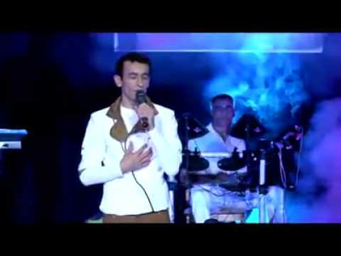Tajik song mother
